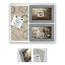 cornice fotografica cornice fotografica zep in legno con memo board magnetico alizee