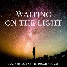waiting for the light affiliate resource page
