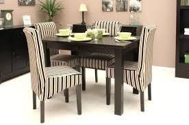 small dining table set for spaces contemporary room sets