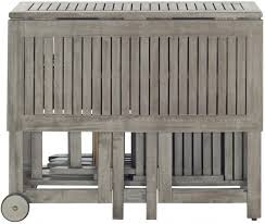 Patio Table And 4 Chairs by Pat7001b Outdoor Home Furnishings Patio Sets 5 Piece Outdoor