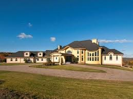 the largest house in hillsborough county nh real estate guide