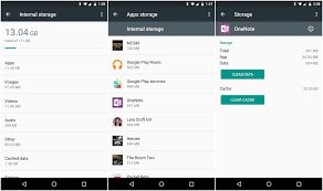 Optimise Your Space With These Android Productivity Ways To Optimize The Storage On Your Phone