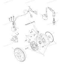 polaris sportsman 700 wiring schematic 2004 polaris sportsman 700