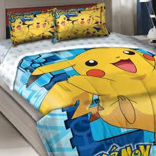 Full Bed Comforters Sets Best Anime Bedding Sets For Teens