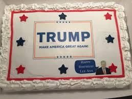 75 best cakes images on pinterest birthday ideas cake