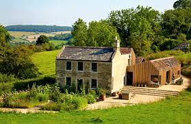 kitchen farmhouse architecture style modern farmhouse style