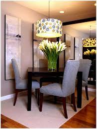 dining room creative minimalist dining room style home design