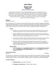 Best Buy Resume by Download James Barker Full Resume Docshare Tips