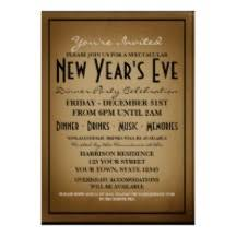 happy new year invitation 60 best new year invitations images on new years