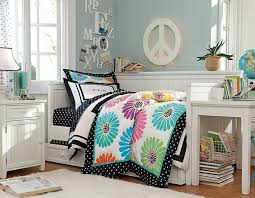 Teenage Girls Rooms Inspiration  Design Ideas - Ideas for girl bedroom