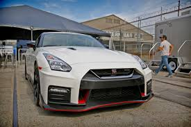 nissan canada service bulletins meet up with us and our nissan gt r at the petersen museum march