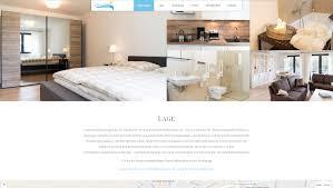 Bad Rothenfelde Klinik Referenzen Webdesign U0026 Printmedien G U0026s It Solutions