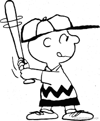 download coloring pages charlie brown coloring pages charlie