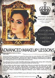artistry makeup prices 100 artistry makeup prices services and prices kls makeup