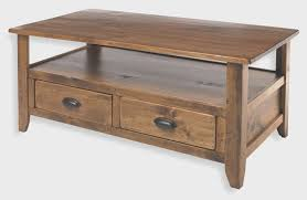 Ikea Coffee Table With Drawers by Coffe Table Creative Ikea Coffee Table Drawers Beautiful Home