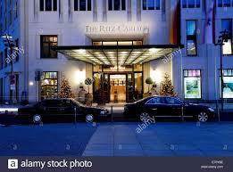 ritz carlton berlin city hotel germany europe the ritz