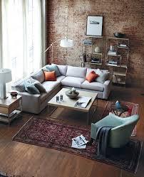 Interior Design House Ideas Best 25 Cozy Home Decorating Ideas On Pinterest Cozy Apartment