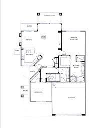 mcdowell mountain ranch arizona real estate helene cass realtor