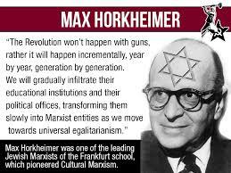 Cultural Memes - jews and cultural marxism cultural marxism know your meme