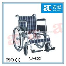 Wheelchair Rugby Chairs For Sale Rugby Wheelchair Rugby Wheelchair Suppliers And Manufacturers At