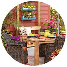 Furniture Enjoy Your Backyard With Perfect Picnic Tables Lowes by Shop Patio Furniture At Lowes Com