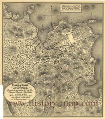 Map Of Rio De Janeiro Of Rio De Janeiro