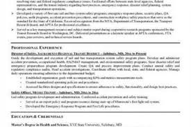 Activity Director Resume Samples by Director Of Admissions Resume Reentrycorps