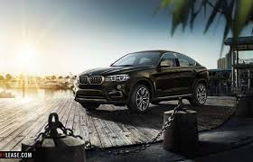 bmw car lease offers best 25 0 lease deals ideas on 0 car lease