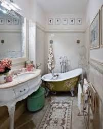 fashioned bathroom ideas fashioned bathroom designs vintage bathroom decorating designs