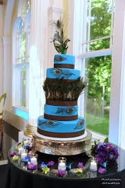 109 best peacock wedding cakes indian weddings magazine images on