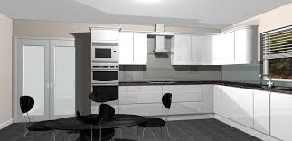 Kitchen Cad Design by How To Measure A Room Welham Kitchens