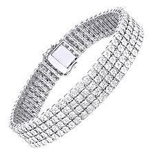 diamond bracelet styles images 111 best bracelets for men images charm bracelets jpg
