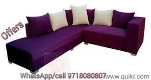 Best Price Sofa Set Sofa Set Design Pictures Free Simple Designs - Lowest price sofas