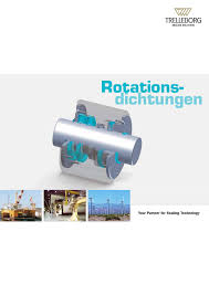 rotary shaft seals by trelleborg sealing solutions issuu