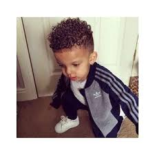 mixed boys hairstyles pictures boys haircuts for curly hair polyvore