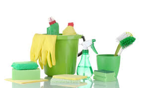House Cleaning Tips And Ideas House Cleaning Tips Archives Services Queen Of Green Solutions