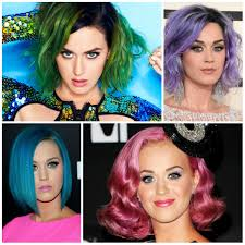 Color 2017 by Best Hair Color Trends 2017 U2013 Top Hair Color Ideas For You U2013 Page 25