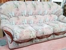 divanetti usati divano arredamento mobili e accessori per la casa a vicenza