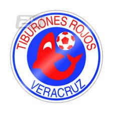 Tr by Compare Teams U2013 Tr Veracruz Vs Unam Pumas U2013 Futbol24