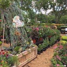 landscape systems garden center nursery gallery in keller tx
