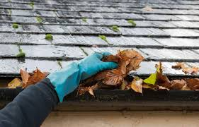 How To Clean An Awning On A House Awning Cleaning Tips Evans Awning Company