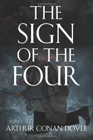 the four questions book the sign of the four essay questions gradesaver