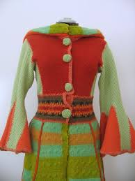 s wool sweaters 93 best stuff from wool sweaters images on