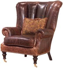 Legacy Chair Leather Chairs Furniture Store Pineville Nc Serving Charlotte