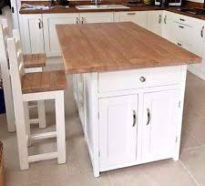 kitchen island kitchen island ebay
