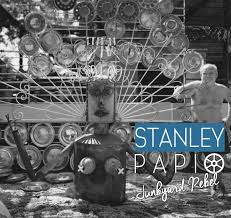 car junkyard ottawa stanley papio junkyard rebel key west art and historical society