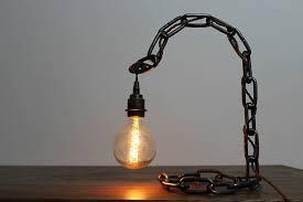 industrial lamps archives carnahanformissouri metal industrial