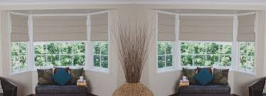 wholesale blinds brisbane qld 4000 studio blinds