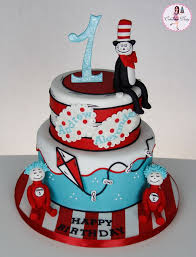 9 best first birthday cakes images on pinterest big cakes 1st