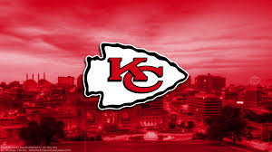 computer background pic 2017 kansas city chiefs wallpapers pc iphone android
